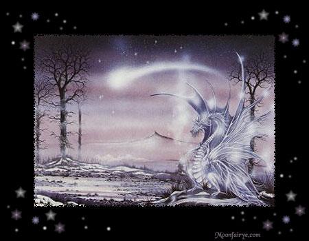 dragonstar[1].jpg